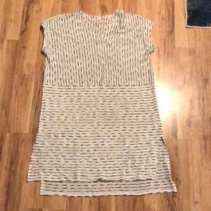 Eileen Fisher Shapeless Dress Size XS